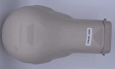 CPR Prompt 4 Adult Manikins and 1 Infant Manikin Training Head Only