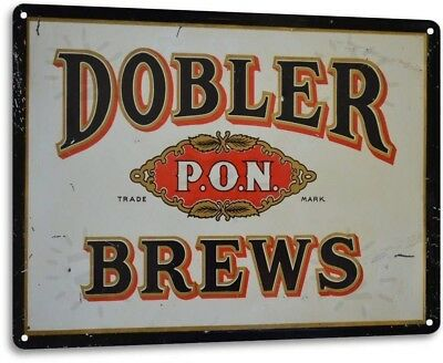 """Sol` Beer Paper Decor Wall Art Bar Pub Beer Store Sign Now Available 11/"""" by 17/"""""""