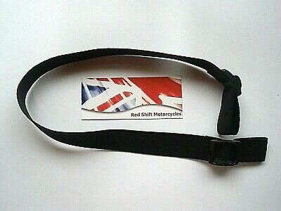 GOGGLE s Elastic STRAP. NEW Replacement for Halcyon, Stadium, Vintage, Classic