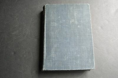 History of Ancient Civilization Vol. II the Roman World by A. A.Trever-1939 Book