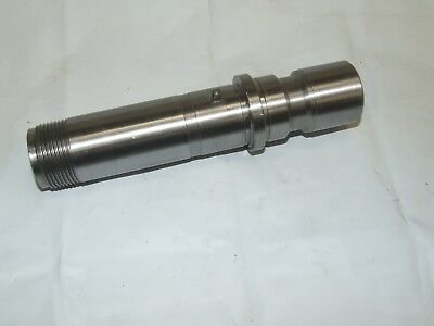 SPINDLE EXTENSION 3154 VARIABLE FEED GEAR BOX 3037b PIN 3092 a AMMCO 4000 4100 b