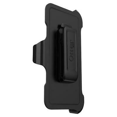 Apple iPhone X Holster For OtterBox Defender Series Case