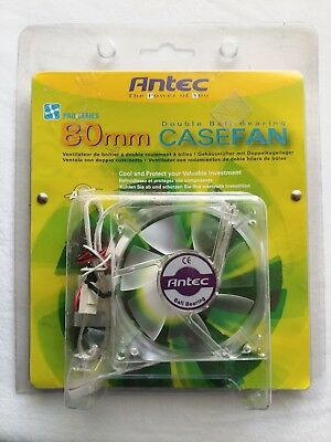 Antec PRO 80MM Case Fan