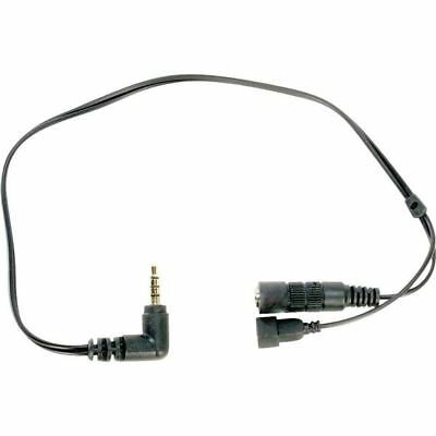 Chatterbox Headset Connector For Earbuds