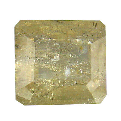 3.79Ct EXTREMELY RAREST ! 100% NATURAL COLOR SHIFT TURKISH DIASPORE