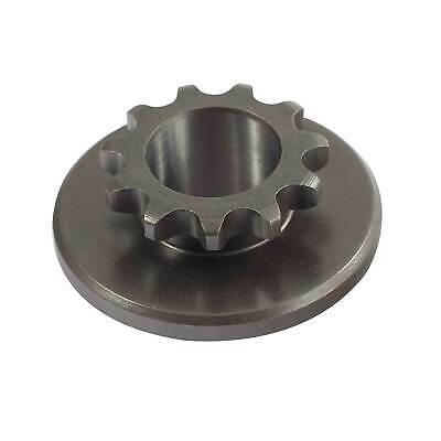 Rotax Max Kart Engine Sprocket 12 Tooth / Teeth 12T - 636021