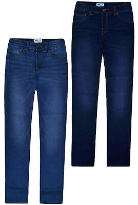 Boys Jeans Ex Store Mayoral Trousers Kids New Pants Ages 2 3 4 5 6 7 8 9 Years