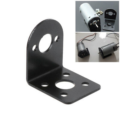 3 Series 365/385/390 Motor Supporting Bracket Holder Stand Mount Fix Seat Base
