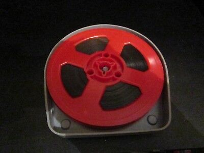VERY RARE 200ft HORROR TRAILERS  SUPER 8 COLOUR /& BW  SOUND