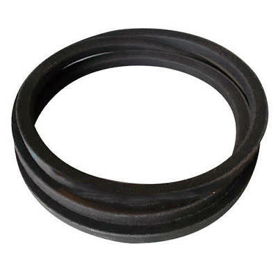 653368 Exmark Replacement Belt Made with Kevlar 5/8 x 154 (2K25)