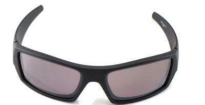 New in Box Oakley Sunglasses Gascan Prizm Polarized Standard Issue OO9014-1960