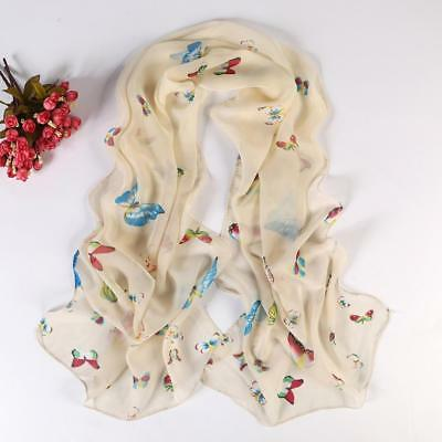 Elegant and dignified, versatile wrap, long shawl scarf