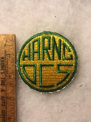 US Hawaii Officer Candidate School Patch (A58