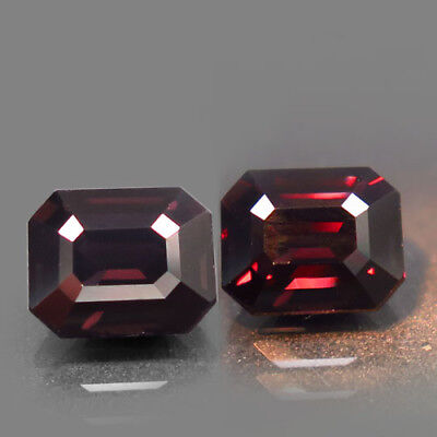 1.63ct.Very Beautiful! 100%Natural Top Color Change Spinel Unheated AAA Rare Nr