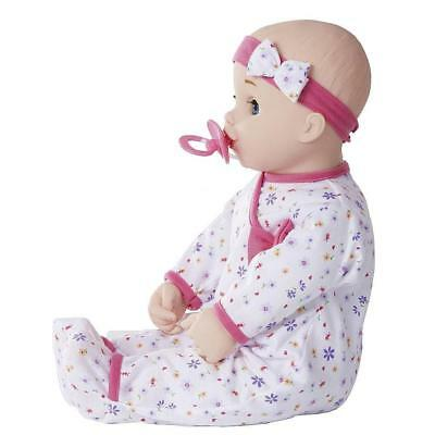 You & Me - 18 inch Sweet Dreams Baby Doll