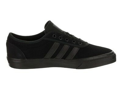 new york d11d4 4b8fc Mens Brand New Adidas Skateboarding ADI-EASE Athletic Fashion Sneakers  BY4027