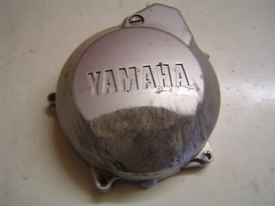 YAMAHA FZR 600 3HE Limadeckel Lichtmaschinendeckel Cover  !! 1991  FZR600