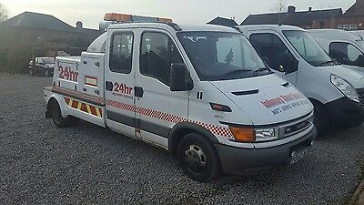 24 Hour Vehicle Recovery and movements in Essex, Clacton, Colchester ect