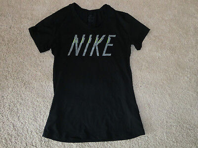 Nike Performance Dry-Fit T-Shirt Gr. XL  Top-Zustand