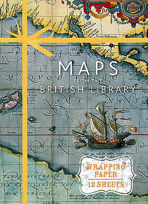 Maps from the British Library, British Library,