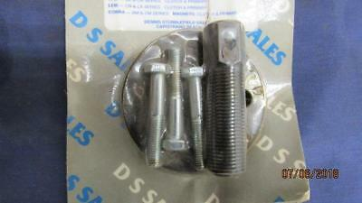 Clutch And Primary Tool, 7 Hole Mini Racers KTM LEM Cobra Action See Belo PP1109