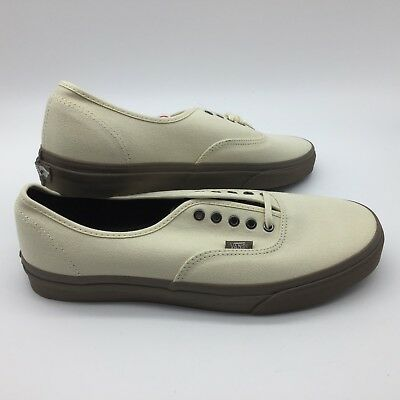 9597001d63 VANS MEN S SHOES
