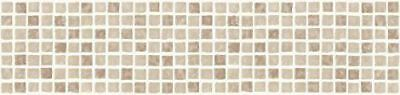 Fine Decor Ceramica Mosaic Tiles Natural Kitchen Bathroom Wallpaper Border