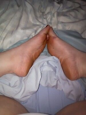Beautiful feet pictures for sale