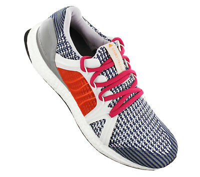 Stella Neu Edition Limited Boost Damen Ultra Adidas Mccartney Schuhe Af64 By Nnv0m8w