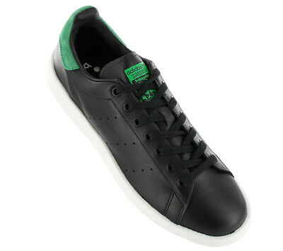 Neuf Hommes Chaussures Bb0009 Smith Baskets Adidas Boost Stan rPUcFgSXqr