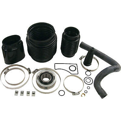 SEI Marine Products-Compatible with Mercruiser Bravo I Bravo II Bravo III Shim Kit 23-86749A1 All Bravo Sterndrives