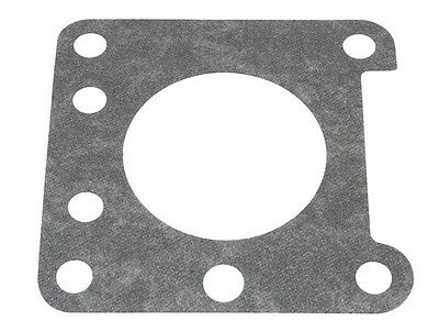 9N613 Hydraulic Valve to Chamber Gasket for Ford Tractors: 9N, 2N, 8N