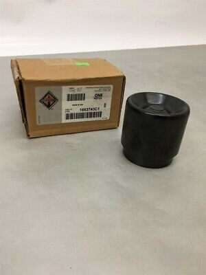 New International Navistar Brake Piston Part# 1663743C1