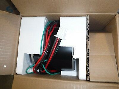 Oem York Coleman Luxaire Condenser Fan Motor 14 Hp 02426068000 024. Oem York Luxaire Coleman Condenser Fan Motor 14 Hp S102436237000 Skid41. Wiring. Coleman Brcs0481bd Capacitor Wire Diagram At Scoala.co