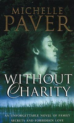 Without Charity,Michelle Paver