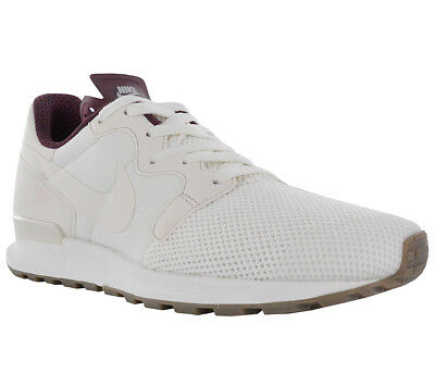the latest 83871 accaa NEW Nike Air Berwuda Prm 844978-005 Mens Shoes Trainers Sneakers SALE