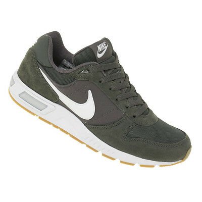 superior quality ce98d 549a3 NEW Nike Nightgazer 644402-008 Mens Shoes Trainers Sneakers SALE