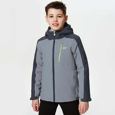 Regatta Kid's Aptitude III Jacket