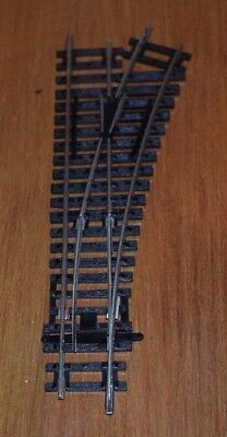 Hornby Oo Gauge R8073 Right Hand Point