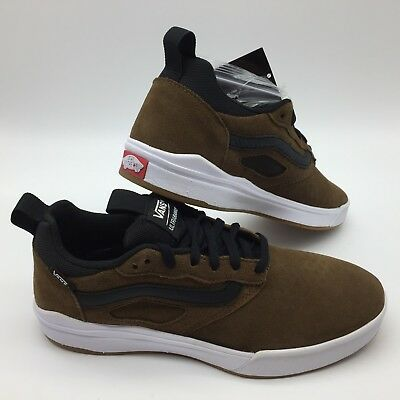 f2298e75cec VANS MEN S SHOES