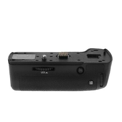 DMW-BGGH5 Replacement Battery Grip Handle Power Holder For Panasonic DMC GH5