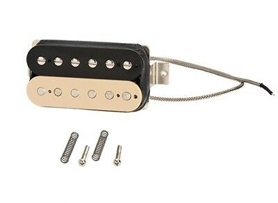 Gibson Burstbucker Type 1 Pickup - Zebra