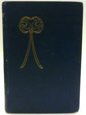 A History Of Egypt: From The Earliest Times Petrie, Wm. Flinders 1895 Book 10941