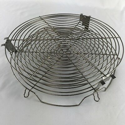 American Harvest Jet Stream Oven JS12000 2 Racks Replacement Part