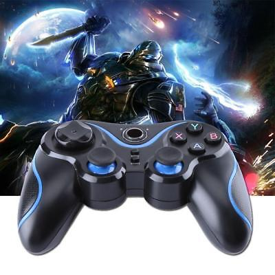 Scuf Gaming Hybrid Controller For Xbox 360 Box Instructions Cord