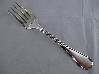 Joubert by Christofle Sterling Silver Salad Fork 6 1//2/""