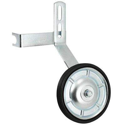 "Wald 16"" To 20"" Steel #252 Training Wheels"