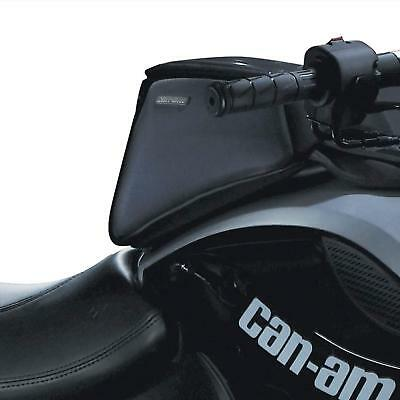 NWT Can-Am Spyder RS Tank Bag-Fits RS and RS-S models-