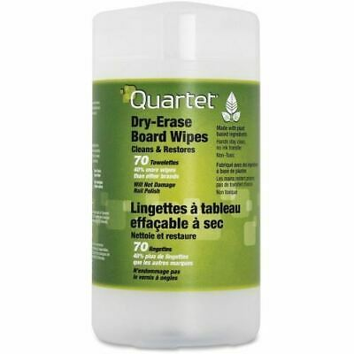 Quartet BoardWipes Surface Cleaner 18003