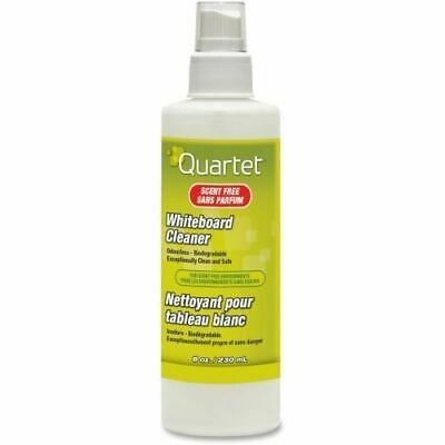 Quartet Surface Cleaner 15719